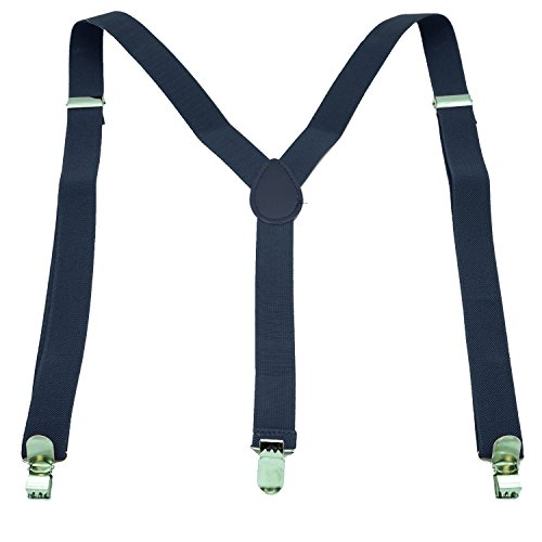- Men Suspenders - 1