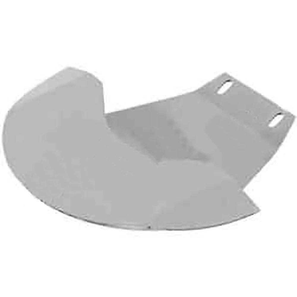 Amazon.com: 526876 New MF New Idea Mower Skid Shoe 5209 5212 5312 5406 5407  5408 5409 5410 +: Industrial & Scientific