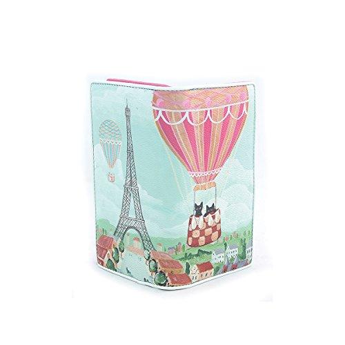 ashley-m-balloon-kitties-in-paris-wallet-in-vinyl-material