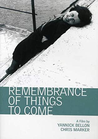 Amazon com: Remembrance of Things to Come: Pierre Arditi