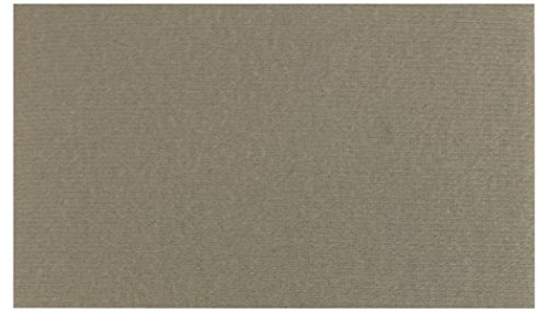 Headliner Magic - 64 Inch Wide Automotive Headliners Foam Backed Material (5 Yards (180''), Shale - 2144) by Headliner Magic (Image #1)