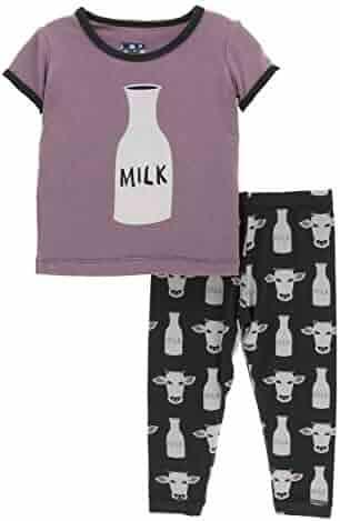 86c668a1c713 Shopping Pajama Sets - Sleepwear   Robes - Unisex Baby Clothing ...
