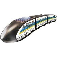 OWI 太阳能子弹火车