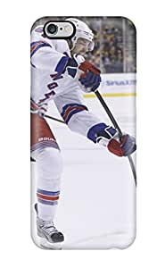 new york rangers hockey nhl (63) NHL Sports & Colleges fashionable iPhone 6 Plus cases 7286041K682121768