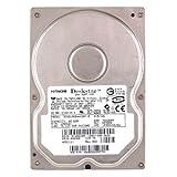 Hitachi 13G0221 40GB Hard Drive