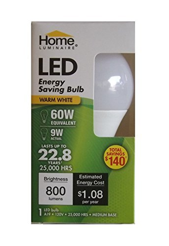 Led Lighting Dublin in US - 9
