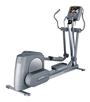 Life Fitness 95Xe Elliptical