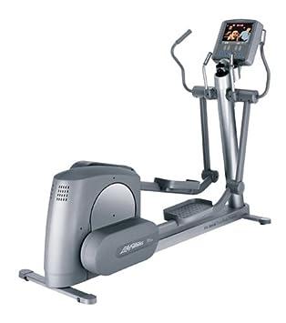 Life Fitness 95Xe Elliptical