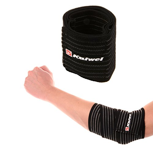 UPC 701041402692, Big Dragonfly Adjustable Firm Support Neoprene Wrist Support Wrist Brace One Size Black