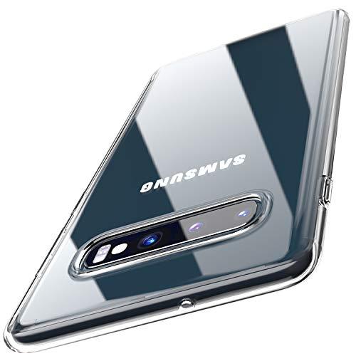 TOZO for Samsung Galaxy S10 Plus Case 6.4 Inch...