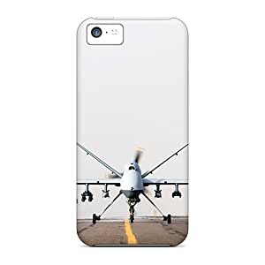 New Arrival Pchcase Hard Case For Iphone 5c (Pad2878vtsE)
