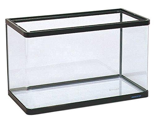 ニッソー Newスティングレー NS-106 曲げガラス 幅60cm×奥行30cm×高さ36cm