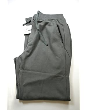 Men's Track Pants Grey 555861-02