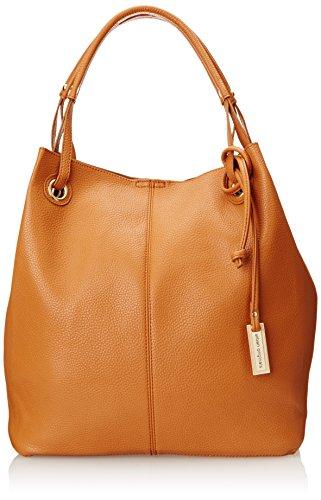 urban-originals-dressage-shoulder-bag-tan-one-size