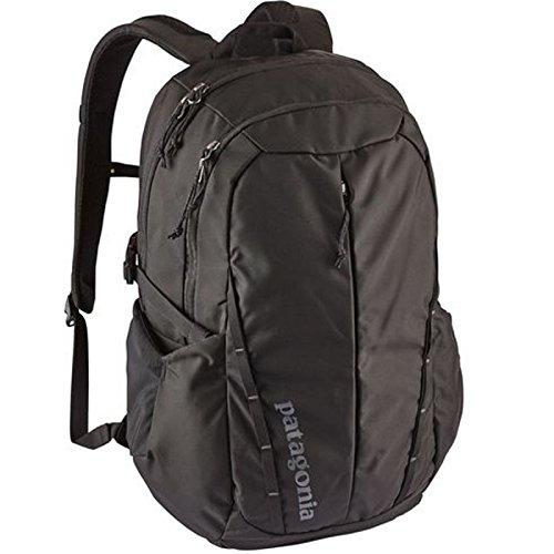 Patagonia-Refugio-Pack-28L