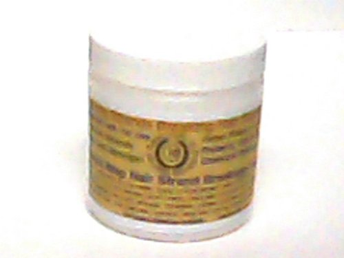 Damaged Hair Strong Srands Hair Break Stopper All Natural He