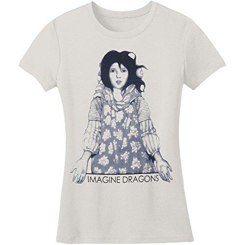 Band Dragon T-shirt - 4