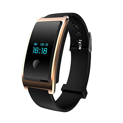 Fitness Bands Compatible With Iphone: Willful Non-Bluetooth Pedometer Bracelet Fitness Tracker