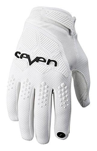 Seven Mx Gear - 4