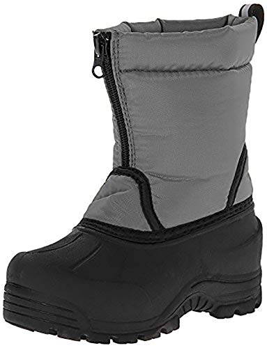 Northside Icicle Winter Boot