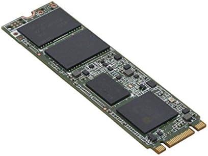 Fujitsu S26391-F1613-L900 Accesorio para portatil SSD Enclosure ...