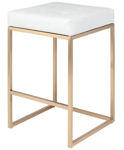 Chi Counter Stool (25.75