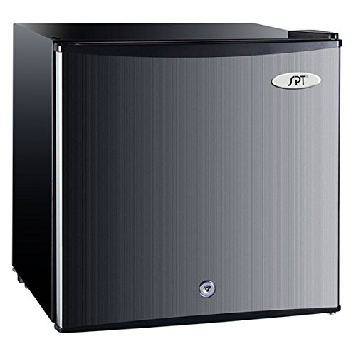 stand up freezer appliances - 3