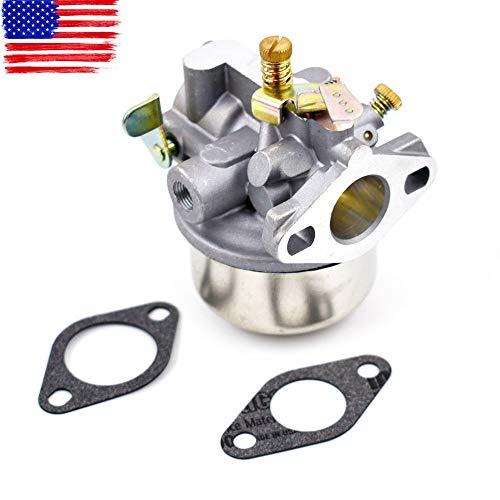 08 Carb Engine - Carburetor CARB for Kohler 41 853 08, 41 853 08-S, 41 853 02 Gas Engines Motors