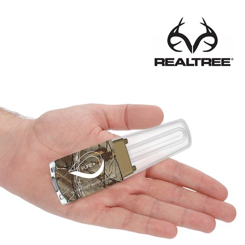 steripen-pure-realtree-uv-rechargeable-uv-water-purifier