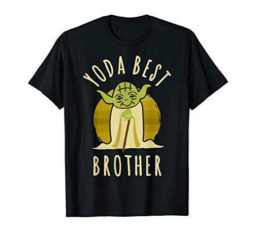 Brother Womens T-Shirt - 3