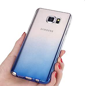 Samsung s6edge Surface shield wrestling protection cover Phone Case