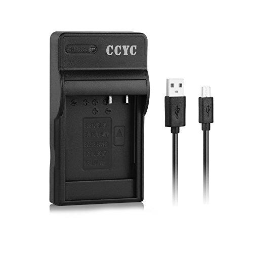 panasonic lx5 battery - 4