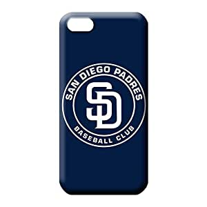iphone 4 4s Protection Special Cases Covers For phone mobile phone carrying covers san diego padres mlb baseball
