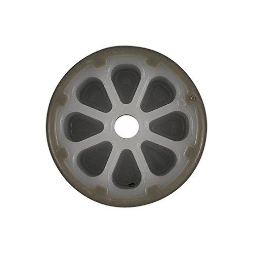 (MHA62513601 Kenmore Refrigerator Roller)