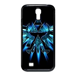 The Legend of Zelda Phone Case For Samsung Galaxy S4 I9500 X57356