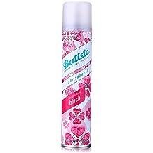 Batiste Dry Shampoo Blush, 200 Milliliters