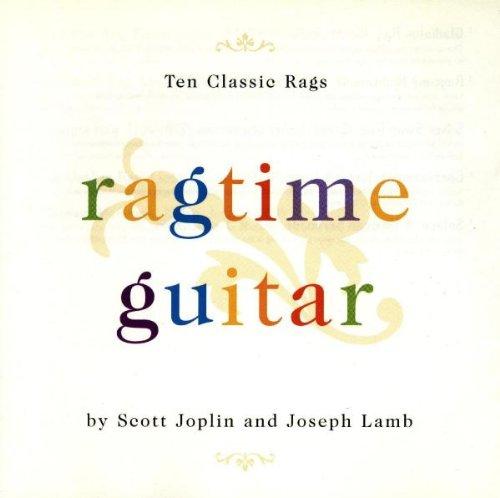 Ragtime Guitar: Max 59% Soldering OFF Ten Classic Rags