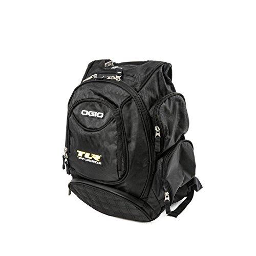 Team Losi Racing OGIO Backpack, TLR0548 (Team Losi Foam)