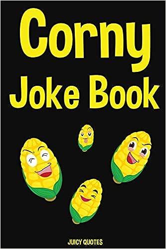 But jokes cheesy funny really 80 Corny