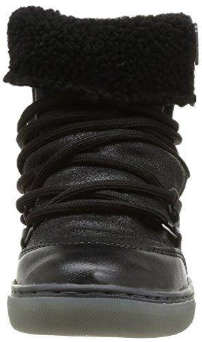 Le Temps femme Boots Cerises des Ltc Mountain rrqdgw