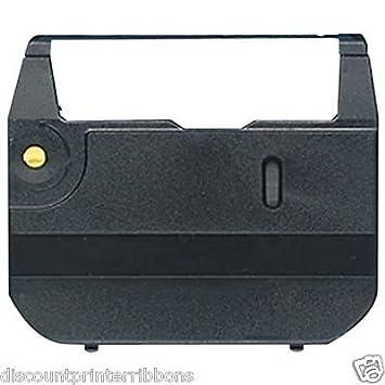 Sharp Sharp cintas de máquina de escribir pa3000ii Sharp pa-3000ii: Amazon.es: Electrónica