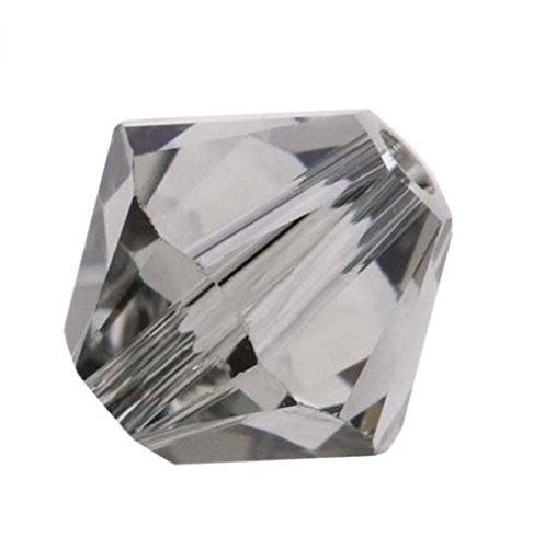 Black Diamond Charms - 2