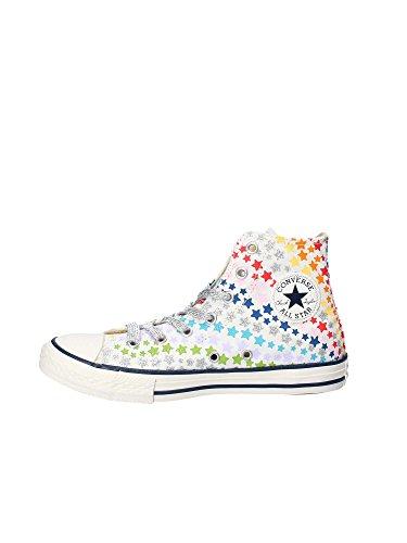 Sneakers Bambino Multicolore Sneakers Multicolore 661006c 661006c Converse Converse Bambino aRqRAz