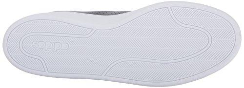 Adidas Neo Mens Jfr Fördel Cl Gymnastiksko Kollegialt Marinblå / Blå