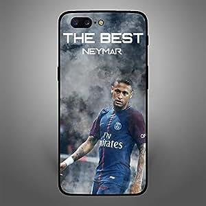 OnePlus 5 The Best Neymar