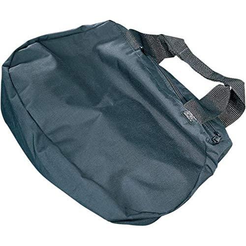 Hopnel HDSL-H Saddlebag - Liner Bag Saddle Heritage