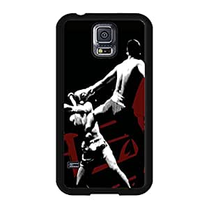 Hipster Cool Boxing Phone Case Cover For Samsung Galaxy s5 i9600 Boxing Glove Stylish