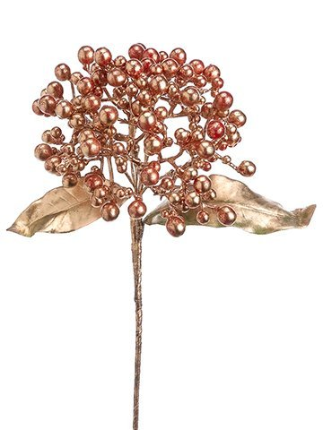 artificial-metallic-berry-cluster-spray-in-rose-gold-11-t