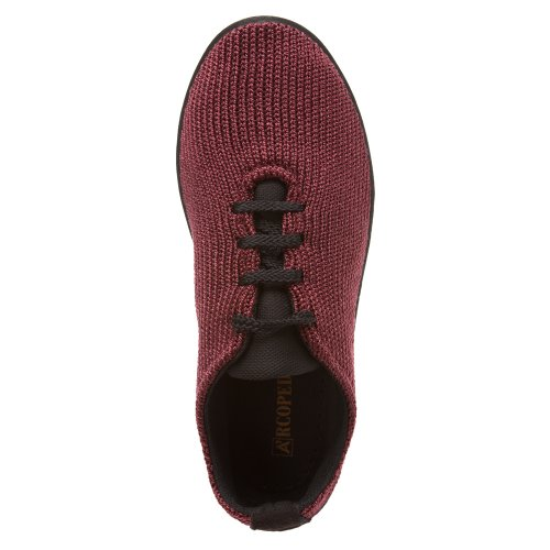 Women's Women's Arcopedico LS Bordeaux Bordeaux Arcopedico Women's LS Bordeaux Arcopedico Women's LS Arcopedico UTxta