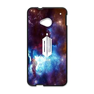 HTC One M7 Phone Case Doctor who P78K788419